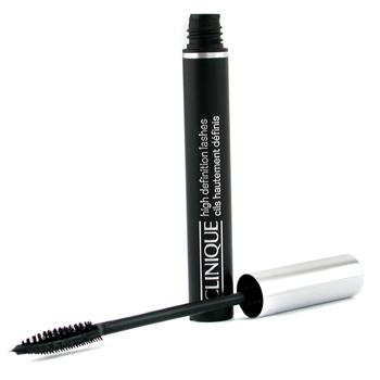 Clinique High Definition Lashes Brush Then Co...