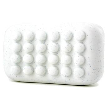Bliss Mammoth Minty Soap