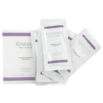 Kinerase Pro+ Therapy Advanced Radiance Facia...