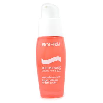 Biotherm Multi Recharge Eye Care