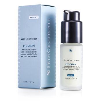 Skin Ceuticals Eye Cream