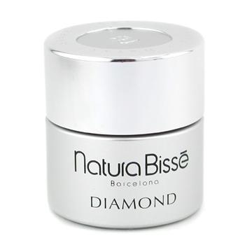 Natura Bisse Diamond Bio-Lift Eye Contour Cre...