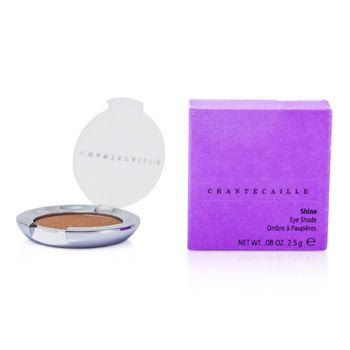 Chantecaille Make Up 0.08 oz Shine Eye Shade - Bois