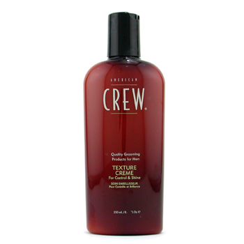American Crew Hair Care