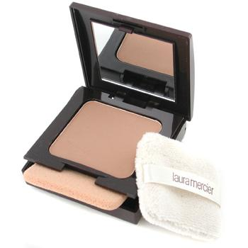 Laura Mercier Self-Tanners