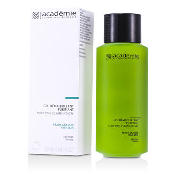 Academie Hypo-Sensible Purifying Cleansing Ge...