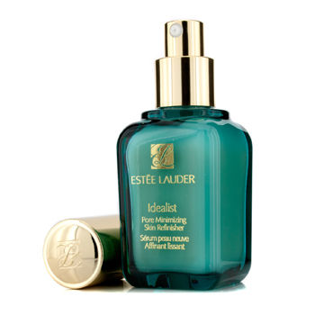 Estee Lauder Idealist Pore Minimizing Skin Re...