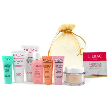 Lierac Other