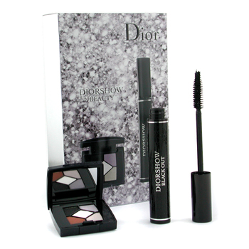 Christian Dior Eye Care
