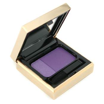 Yves Saint Laurent Ombre Solo Double Effect E...