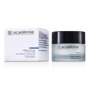 Academie 100% Hydraderm Velvety Cream (For No...