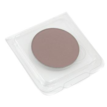 Stila Eye Shadow Pan - Tone