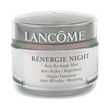 Lancome Skincare 2.5 oz Renergie Night Treatment (Made in USA)