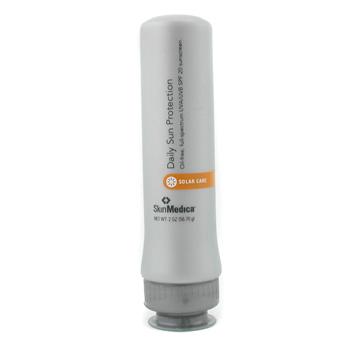 Skin Medica Sun Protection