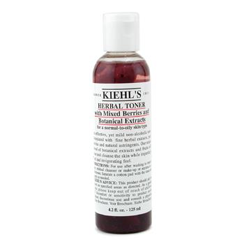 Kiehl's Cleanser