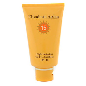 Elizabeth Arden Sun Protection