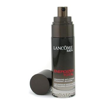 Lancome Men's Skincare