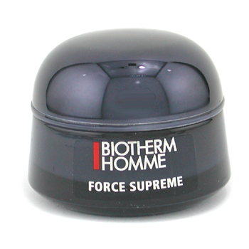 Biotherm Homme Force Supreme Anti-Age Care Fo...