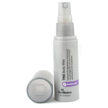 Skin Medica Body Care
