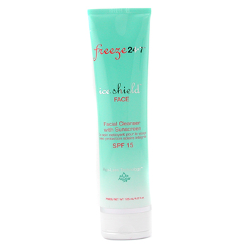 Freeze 24/7 Cleanser