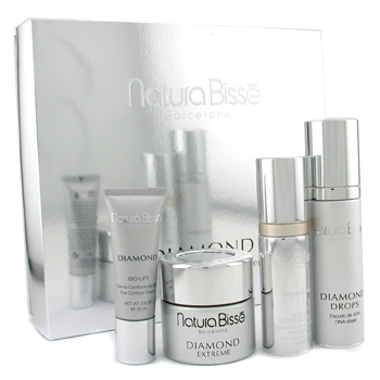 Natura Bisse Night Care