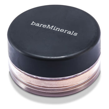 Bare Escentuals Make Up 0.03 oz i.d. BareMinerals Face Color - Pure Radiance