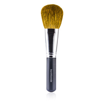 Bare Escentuals Make Up - Full Flawless Application Face Brush