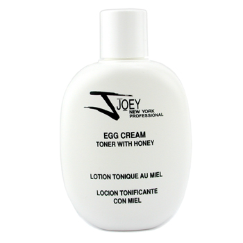 Joey New York Cleanser