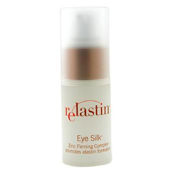Relastin Eye Care