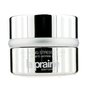 La Prairie Skincare 1.7 oz Anti Aging Stress Cream