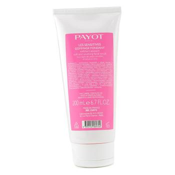 Payot Gommage Fondant Soft & Soothing Facial ...