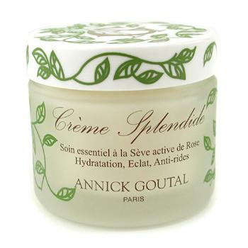 Annick Goutal Day Care