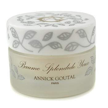 Annick Goutal Eye Care