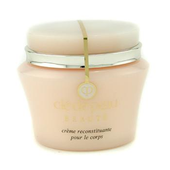 Cle De Peau Body Care
