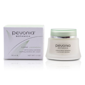 Pevonia Botanica Soothing Sensitive Skin Crea...