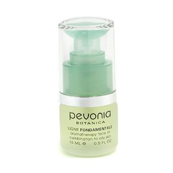 Pevonia Botanica Aromatherapy Face Oil - Comb...