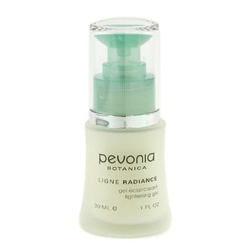 Pevonia Botanica Night Care