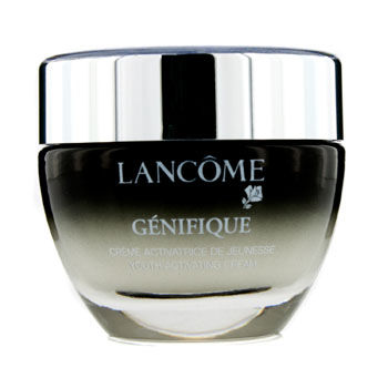 Lancome Skincare 1.7 oz Genifique Youth Activating Cream