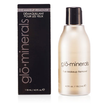 GloMinerals Cleanser