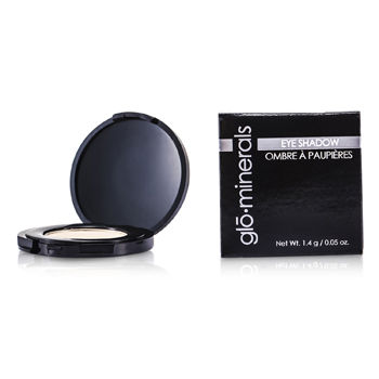 GloMinerals Make Up 0.05 oz GloEye Shadow - Bamboo