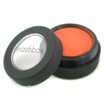 Smashbox Eye Care
