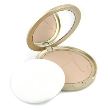 Jane Iredale PurePressed Base Pressed Mineral...