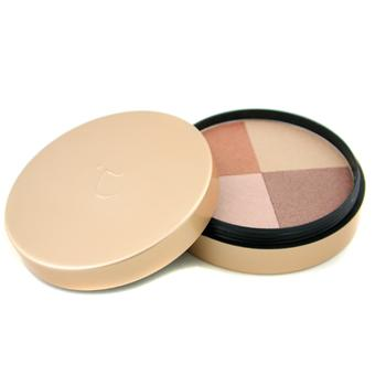 Jane Iredale Other