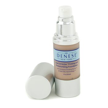 Dr. Denese Face Care