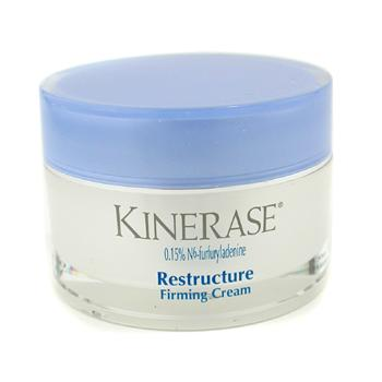 Kinerase Night Care