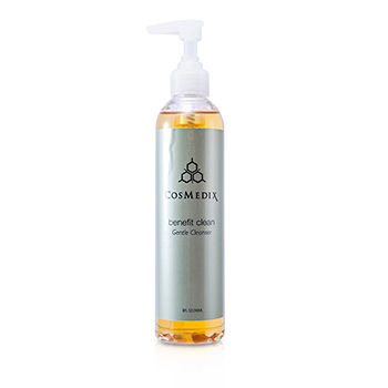CosMedix Benefit Clean Gentle Cleanser (Salon...