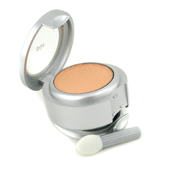 PurMinerals Sun Protection