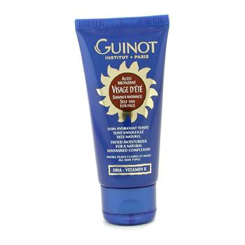 Guinot Face Care