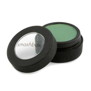Smashbox Make Up 0.06 oz Cream Eye Liner - Scout (Unboxed)