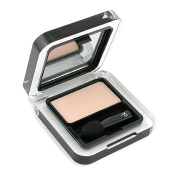 Calvin Klein Make Up 0.05 oz Tempting Glance Intense Eyeshadow - #102 Moonstone